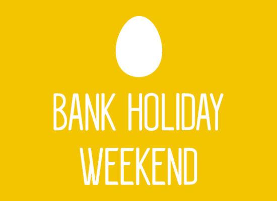 bankholiday-blog