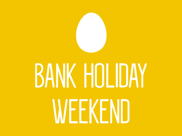 bankholiday-blog
