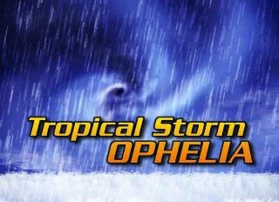 Tropical+Storm+Ophelia